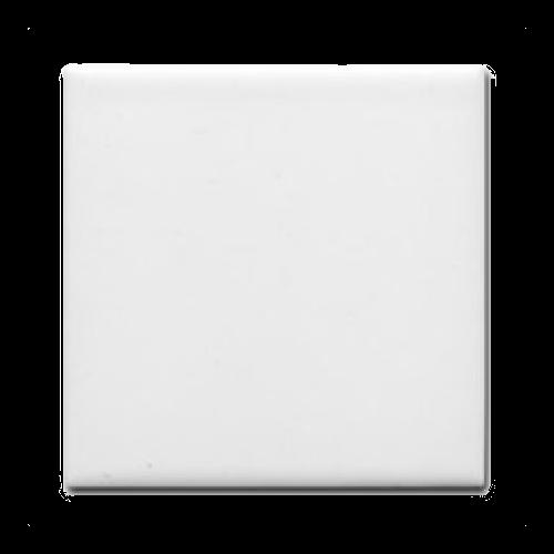 Keramische tegel 15 x 15 cm